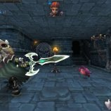 Скриншот Dungeon Hero RPG – Изображение 1