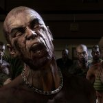 Скриншот Dead Island – Изображение 38