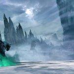 Скриншот Darksiders 2 – Изображение 51