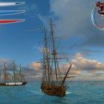 Скриншот Age of Pirates: Captain Blood – Изображение 182