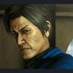 Скриншот Yakuza Ishin – Изображение 23