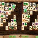 Скриншот Hoyle Enchanted Puzzles – Изображение 5