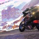 Скриншот Moto Racer 4 – Изображение 3