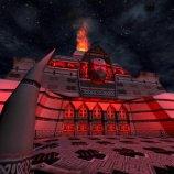 Скриншот Sabotain: Break the Rules – Изображение 2