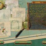 Скриншот The Treasures Of Montezuma – Изображение 2