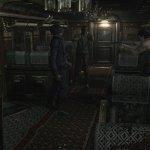 Скриншот Resident Evil Zero HD – Изображение 37