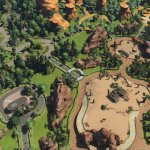 Скриншот Zoo Tycoon: Ultimate Animal Collection – Изображение 4
