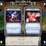 Скриншот Talisman: Digital Edition – Изображение 5