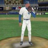 Скриншот High Heat Major League Baseball 2002 – Изображение 4