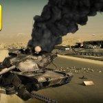 Скриншот Warfare Reloaded – Изображение 74