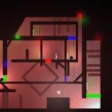 Скриншот The Z Axis: Continuum – Изображение 2