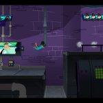 Скриншот Phineas and Ferb: Quest for Cool Stuff – Изображение 1