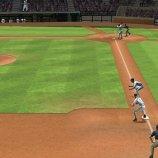 Скриншот All-Star Baseball 2005 – Изображение 2