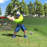 Скриншот Hot Shots Golf: World Invitational – Изображение 5