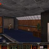 Скриншот Duke: Nuclear Winter – Изображение 4