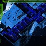 Скриншот Starship Corporation – Изображение 3