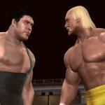 Скриншот WWE Legends Of Wrestlemania – Изображение 3