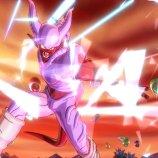 Скриншот Dragon Ball: Xenoverse 2 – Изображение 9