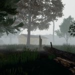 Скриншот Playerunknown's Battlegrounds – Изображение 28