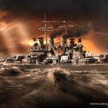 Скриншот Navy Field – Изображение 3