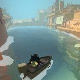 Скриншот Sea of Solitude – Изображение 12