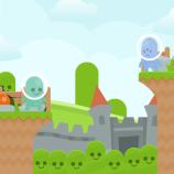 Скриншот Happy Hills – Изображение 10