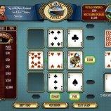 Скриншот Tic-A-Tac Royale – Изображение 5
