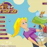 Скриншот Pet Shop Hop – Изображение 5