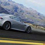 Скриншот Forza Motorsport 4 – Изображение 11