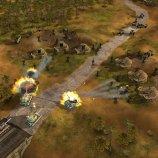 Скриншот Command & Conquer: Generals – Изображение 1