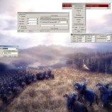Скриншот Тевтонский орден – Изображение 10
