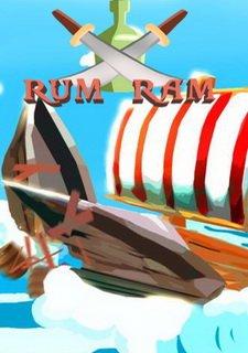 Rum Ram