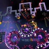 Скриншот StarDrone VR – Изображение 3