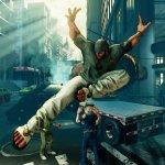 Скриншот Street Fighter V – Изображение 233