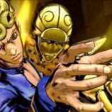 Скриншот JoJo's Bizarre Adventure: All Star Battle – Изображение 7