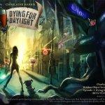 Скриншот Charlaine Harris: Dying for Daylight – Изображение 1
