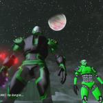 Скриншот APG – Изображение 1