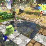 Скриншот Viva Pinata – Изображение 10
