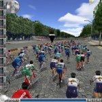 Скриншот Cycling Manager 4 – Изображение 4