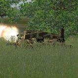 Скриншот WWII Online – Изображение 8