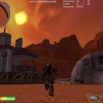 Скриншот Spoils of War (N/A) – Изображение 1