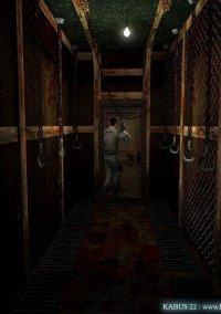 Kabus 22 – фото обложки игры