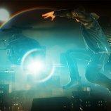Скриншот Need For Speed: The Run – Изображение 3