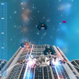 Скриншот Jet Run: City Defender – Изображение 7