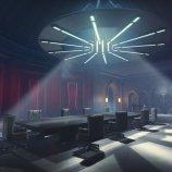 Скриншот Overwatch – Изображение 2