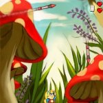 Скриншот Alice in Bomberland – Изображение 1