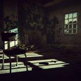 Скриншот Daylight – Изображение 3