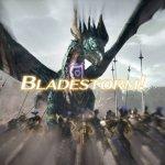 Скриншот Bladestorm: Nightmare – Изображение 28