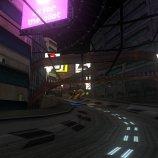 Скриншот BallisticNG – Изображение 1