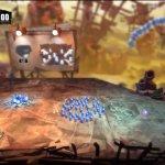 Скриншот Swarm (2011) – Изображение 5
